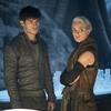 Krypton 1.09 'Hope' Preview Images, Synopsis & Promo