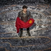 Syfy Renews 'Krypton' Ahead Of Its May 23rd First Season Finale