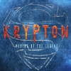 Krypton - 'Making Of The Legend' Featurette