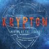 Krypton - 'Making Of The Legend' Featurette