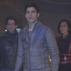 SYFY Picks Up 'Krypton' For A Full Season Order