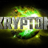 #SDCC17 - Syfy Krypton - Teaser Trailer