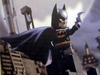 First Look: Batman Legos