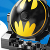 Get A Free DC Comics Lego Bat Signal At Your Local TRU