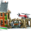 LEGO 76052 Batman Classic TV Series Batcave Images & Details