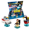 LEGO Dimensions Ghostbusters & Doctor Who Sets Revealed