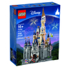 Lego Set 71040 The Disney Castle Revealed With 4000 Pieces