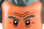 LEGO Doctor Who To Be Released By The End Of 2015
