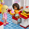Lego To Deliver Meaningful Play For Girls In 2012