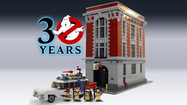 Ghostbusters_Legos_01__scaled_600.jpg