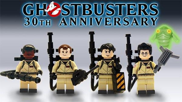 Ghostbusters_Legos_02__scaled_600.jpg