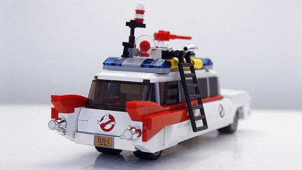 Ghostbusters_Legos_03__scaled_600.jpg