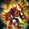 Universal Looking To Make A Lego: Hero Factory Movie - Think Giant Robots