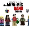 The First 2014 Lego Ideas Winners Announced - Birds & Big Bang Theory