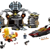 More LEGO Batman Movie Sets Revealed