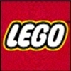 New Lego Minifigures are up for pre-order at Entertainment Earth