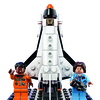 LEGO Ideas - Women Of Nasa Set Official Images