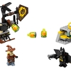 New 2017 Lego Batman Movie Summer Set Images