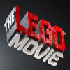 Online Video Contest Offers A Chance For Fans To Have Their Own Work Featured In Lego Movie