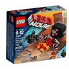 New The LEGO Movie Lego Set Images For 2015