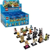 LEGO Minifigures Series 2 10-Pack is up for pre-order at EE