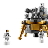 LEGO 21309 - NASA Apollo Saturn V Set Images & Info