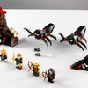 More new LEGO Hobbit Sets Revealed