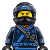 Five New Ninjago Movie LEGO Sets Revealed