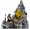 Disney's Prince Of Persia: Sands Of Time Lego Sets
