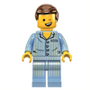 Limited Edition LEGO Minifigure Being Handed Out At Regal Movie Theaters For LEGO Movie