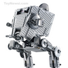 LEGO Ultimate Collectors Series AT-ST
