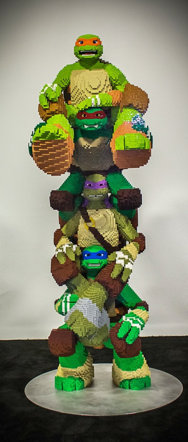http://i.toynewsi.com/g/generated/Lego/TMNT/2013_SDCC/TMNT-LEGO-SDCC__scaled_600.jpg