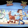 Disney, Boys & Girls Clubs and LEGO Systems, Inc team up to support Toy Story & Toy Story 2