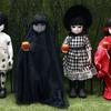 Little Apple Dolls - Series 3
