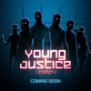 Young Justice: Legacy Video Game Announced