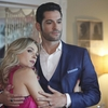 Lucifer - 2.14 'Candy Morningstar' Preview Promo, Images & Synopsis