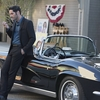 Lucifer - Season Two Premiere Images, Synopsis & Numerous Clips