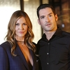 Lucifer - 2.02 'Liar, Liar, Slutty Dress On Fire' Preview Images, Promos & Synopsis