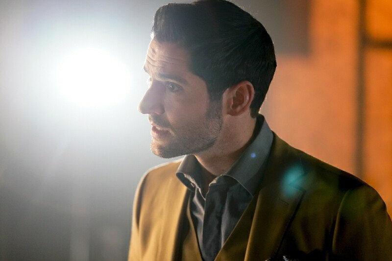 Lucifer Bonus Episodes Boo Normal Once Upon A Time Preview Images Synopsis