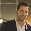 Lucifer - 3.03 'Mr. And Mrs. Mazikeen Smith' Preview Images, Synopsis & Promo
