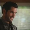Lucifer - 3.14 'My Brother's Keeper' Preview Images, Synopsis & Promo