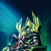 He-Man: The Eternity War #6
