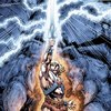 New Masters Of The Universe Comic Launches The Summer