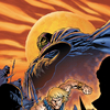 He-Man And The Masters Of The Universe #2 From DC Comics