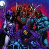 He-Man: Eternity War #7