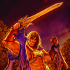 He-Man: The Eternity War #5