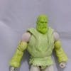 Masters Of The Universe Classics Eldor Figure Revealed?!?