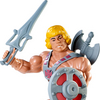 Mattel Announces MOTU Giants Subscriptions Starting On 9/10
