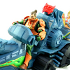 Masters of the Universe Classics Battle Ram Video Review & Images