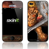 Skinit Adds Masters of the Universe-Licensed Electronic Skins and Cases